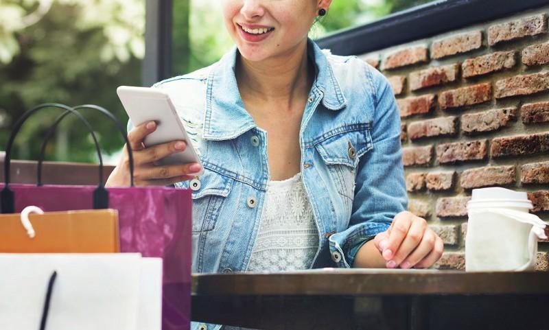 Aplicación del IoT en el sector Retail