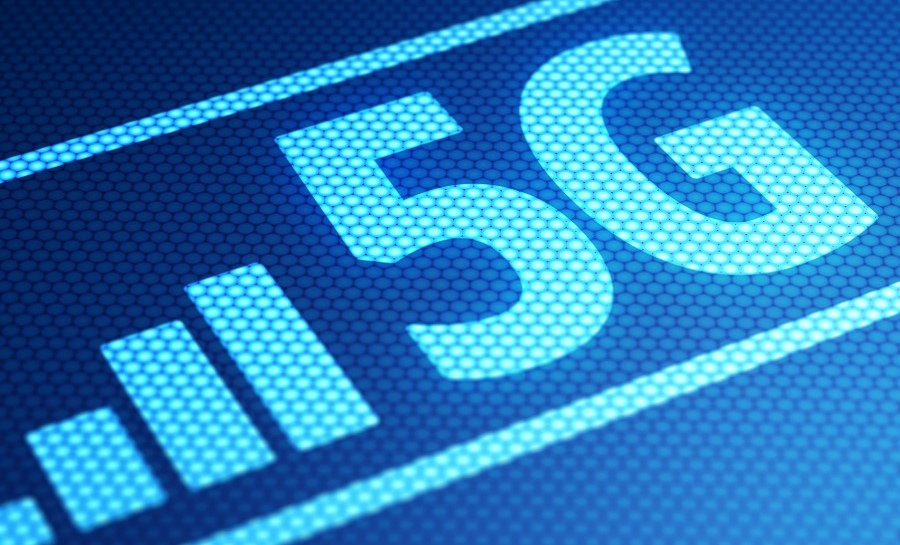 Luz verde al nuevo estándar 5G