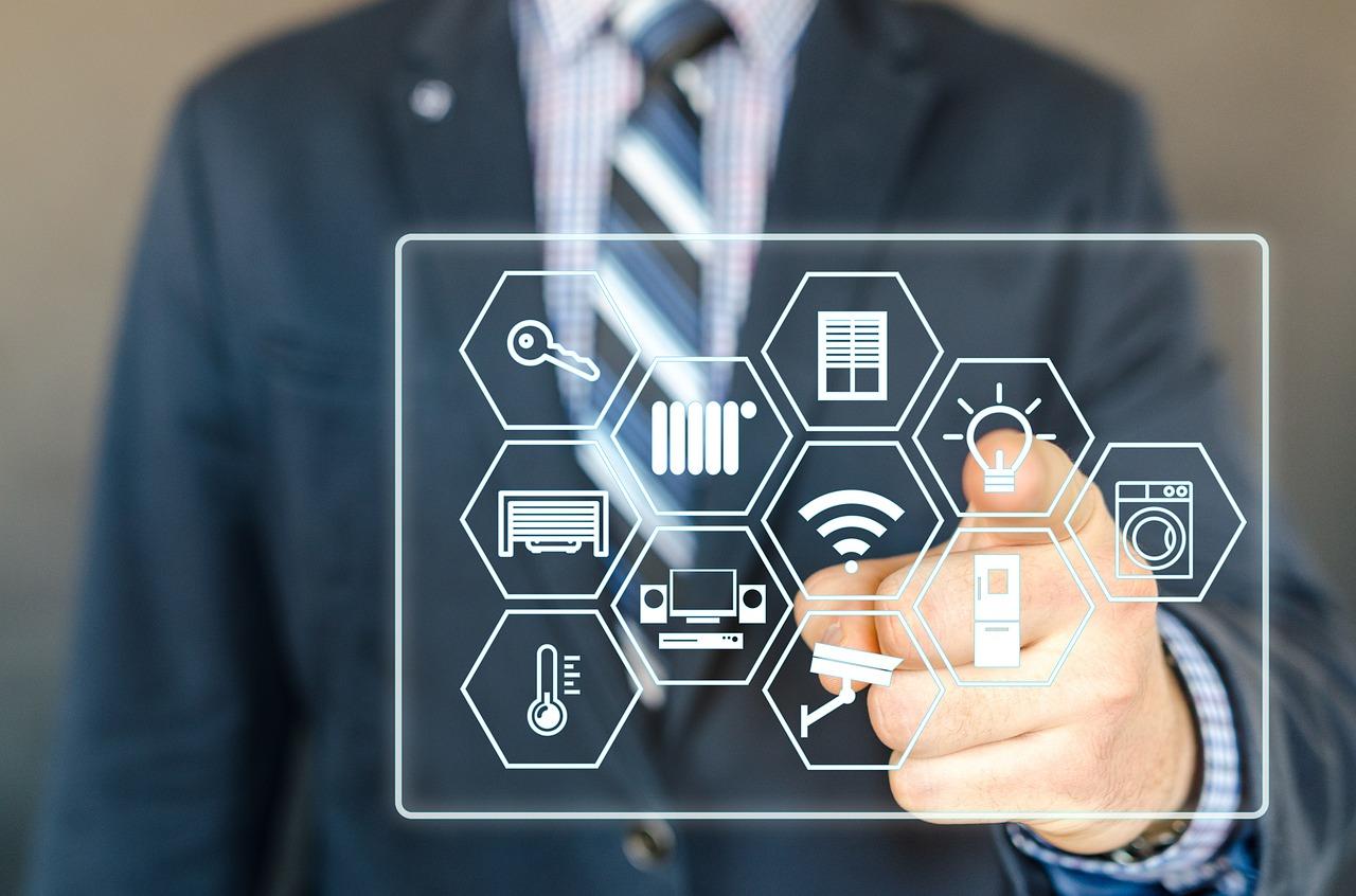Smart button: un nuevo canal de comunicación con el cliente en el sector retail
