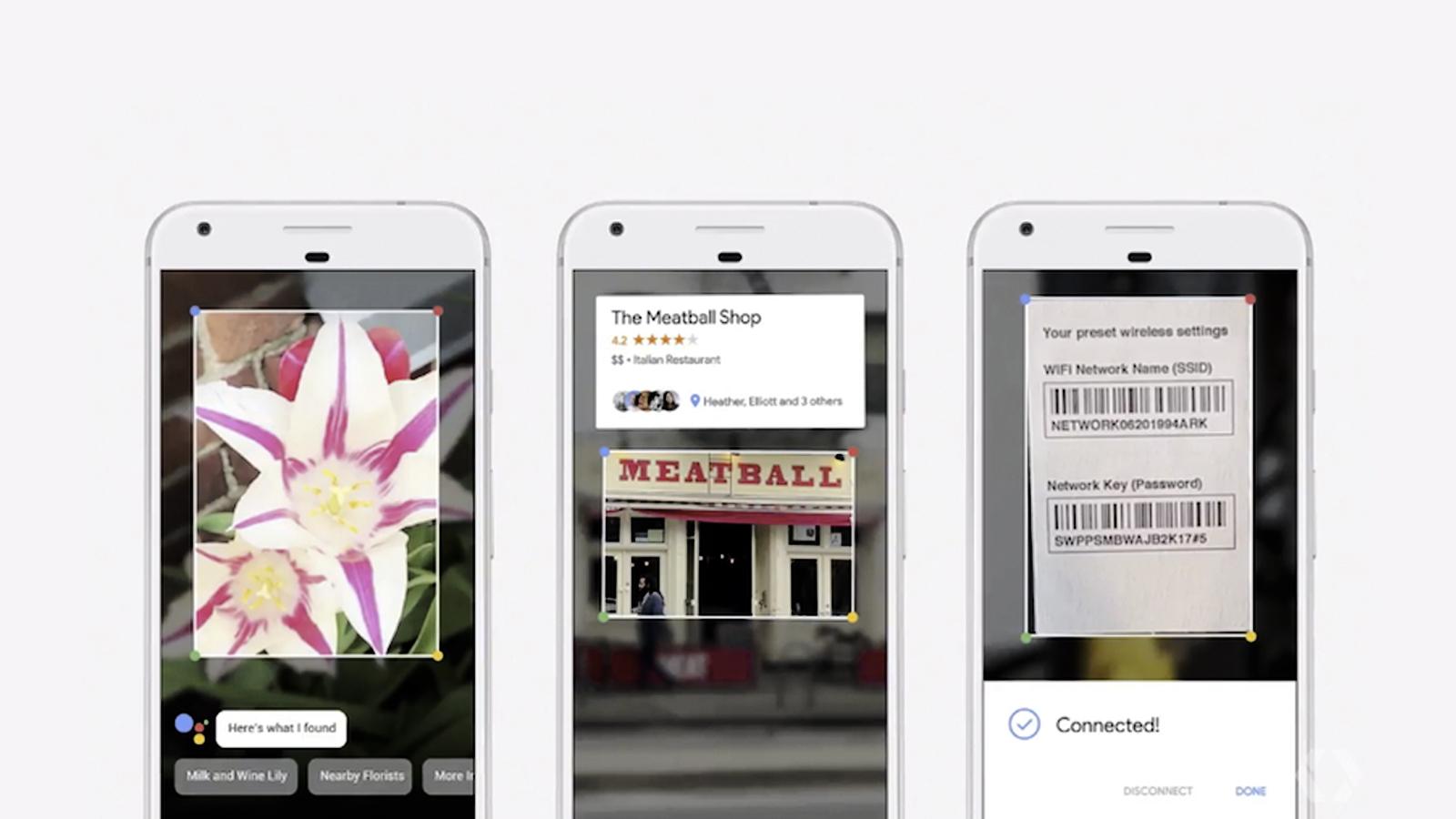 Cómo la inteligencia artificial sigue revolucionando el sector e-commerce con Visual Search